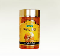 Active Royal Jelly
